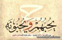 كلام في الحب والخوف / حامد علي عبد الرحمن