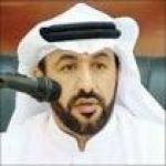 من ينقذ التعليم  ؟؟؟ / الشاعر حسن محمد الزهراني
