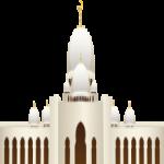 بشرى باعادة بناء المسجد الجامع