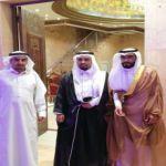 صور من زواج أيمن عبد الله عطيه