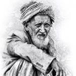 صحوي أم إخواني  .. / حامد علي عبد الرحمن