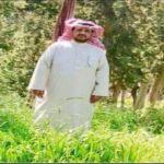 ترنيمة على مقام مساعد / عبد العزيز أبو لسه